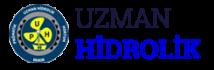 uzman-hidrolik-logo